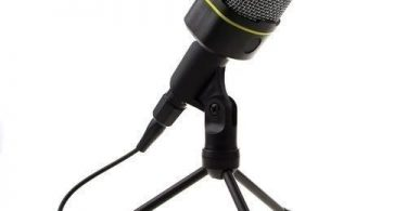 Microphone क्या है (What is Microphone in Hindi)