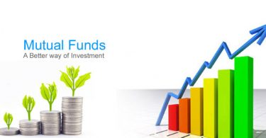 Mutual fund क्या है (Mutual fund in Hindi)